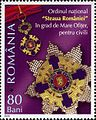 Stamps of Romania, 2006-115.jpg