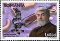Stamps of Romania, 2011-91.jpg