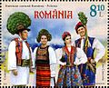 Stamps of Romania, 2013-76.jpg