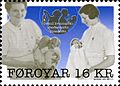 Stamps of the Faroe Islands-05.jpg