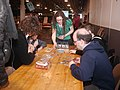 Stand Jeux - Japan Party 2013 - P1580004.jpg
