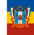Standard of the Governor of Rostov Oblast.png