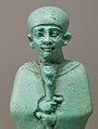 Standing Figure of Ptah MET 26.7.881 head front.jpg