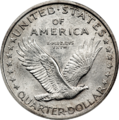 Standing Liberty Quarter 1917 Type1 Reverse.png