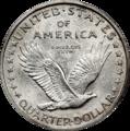 Standing Liberty Quarter 1917 Type1 Reverse.png