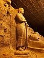 Standing buddha image.jpg