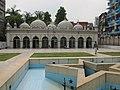 Star Mosque (24203867102).jpg