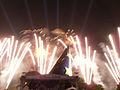 Star Wars Celebration V - Star Wars Symphony in the Stars fireworks spectacular at the Last Tour to Endor (4943671387).jpg