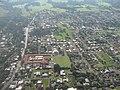 Starr-091217-1678-Cinnamomum camphora-aeiral view habitat Elementary School and Baldwin Ave-Makawao-Maui (24899122331).jpg