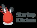 Startup Kitchen logo.png
