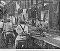 StateLibQld 2 293327 Prisoners in the saddlers' shop on St Helena Island, 1911.jpg