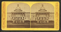 State House, in Boston, from Robert N. Dennis collection of stereoscopic views 3.png