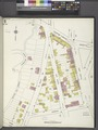 Staten Island, V. 1, Plate No. 9 (Map bounded by Richmond Turnpike, Bay, Hannah, Swan, Pavilion Hill Terrace) NYPL1957335.tiff