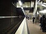Station Flughafen+Messe Stuttgart 42.jpg