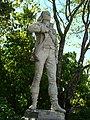 Statue de François-Athanase Charette de la Contrie.jpg