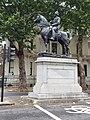 Statue de Robert Napier Londres.jpg