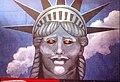 Statue of liberty from studio 54.jpg
