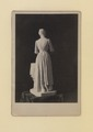 Statuette re Red Cross nurse in the act of pouring a dose of Bovril London (HS85-10-11680-3) original.tif