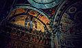 Stavropoleos -interiorul bisericii.jpg