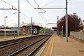Stazione Villafranca-Cantarana 02.jpg