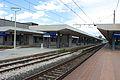 Stazione di Pescara 03.jpg