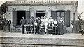 Stazione di Vercurago 1915.jpg