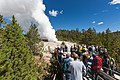 Steam phase following an eruption of Steamboat Geyser and visitors (98d8f501-8343-43c6-9fb1-867ca09c8cde).jpg