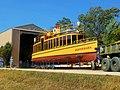 Steamboat Minnehaha in dry dock.jpg