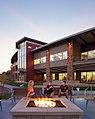 Steamboat Springs campus.jpg