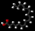 Stearidonic-acid-3D-balls.png