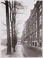 Steenbergh, C.J. (1859-1939), Afb 012000009363.jpg