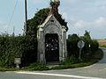 Steenvoorde la Chapelle N.D. Lourdes.jpg