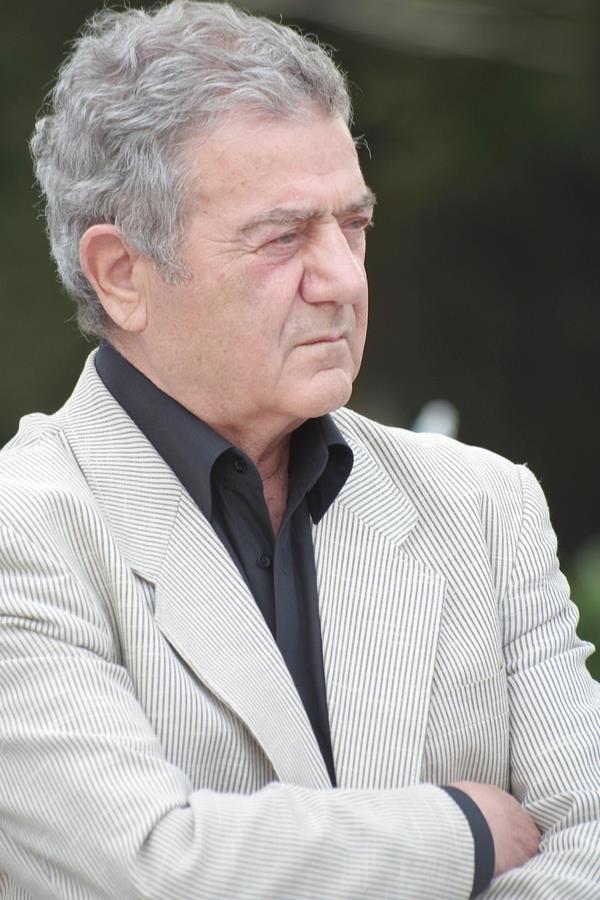 Stefan-Canev-portret-ot-Maia-Liubenov2012