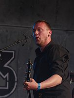 Stefan (Dritte Wahl) (Ruhrpott Rodeo 2013) IMGP7709 smial wp.jpg