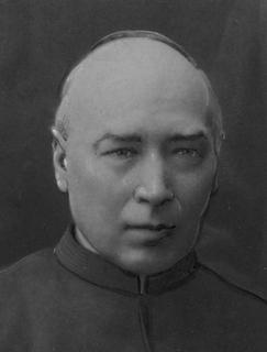 Stefan Pawlicki Polish historian and philosopher