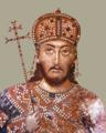 Stefan Uroš IV Dušan.png