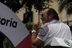 Stefano Allocchio