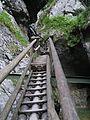 Steiermark Bärenschützklamm 32.JPG