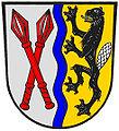 Steinacher Wappen.jpg