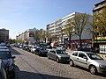 Steindamm - panoramio.jpg