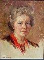 Stella Marks, self-portrait, ca. 1940.jpg