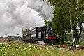 Stepelo MBS 7853 trein 5 naar Boekelo (47967150728).jpg