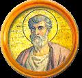 Stephanus I.png