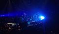 Stereophonics gig O2 Arena 2013 MMB 12.jpg