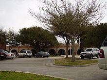 Mykawa, Houston - Wikipedia