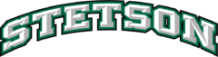 Stetson Hatters wordmark.png