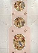 Stettfeld Kirche Decke P4RM2124.jpg