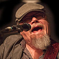 Steve Grahn 2012.jpg