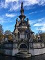 Stewart Memorial Fountain, Kelvingrove Park, 1.jpg