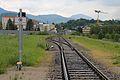 Stieglbahn - Salzburg-Maxglan-2.jpg